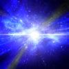 Theory of the big bang