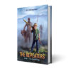 The Repeaters by W.H. Abdelgawad